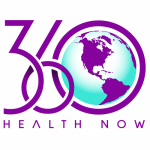 Profile picture of 360 HealthNow